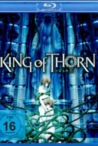 King of Thorn Poster 1