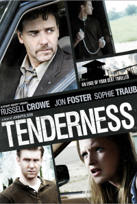 Tenderness Poster 1