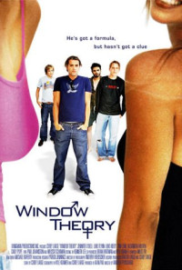 Window Theory Poster 1