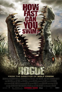 Rogue Poster 1