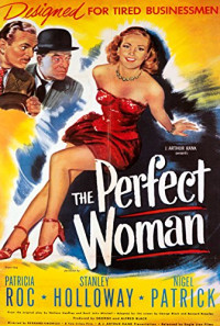The Perfect Woman Poster 1
