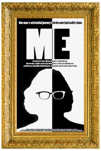 Me Poster 1