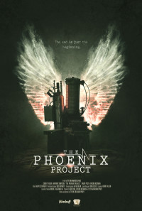 The Phoenix Project Poster 1