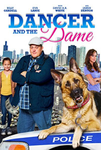 Dancer and the Dame Poster 1