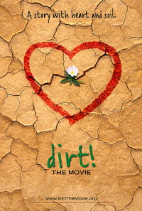 Dirt! The Movie Poster 1
