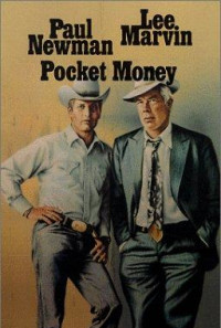 Pocket Money Poster 1