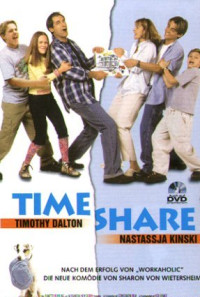 Time Share Poster 1