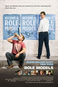 Role Models Poster 1