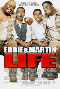Life Poster 1