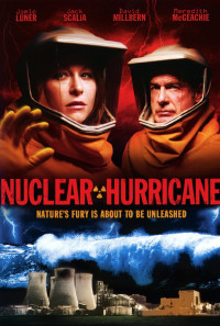 Nuclear Hurricane Poster 1