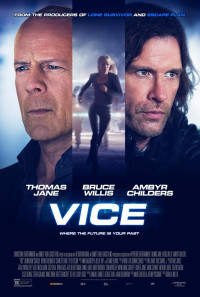 Vice Poster 1