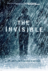 The Invisible Poster 1