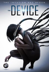 The Device Poster 1