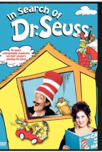 In Search of Dr. Seuss Poster 1