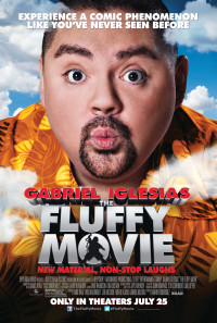 The Fluffy Movie Poster 1