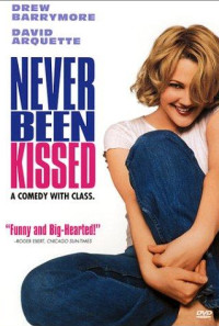 Never Been Kissed Poster 1