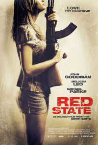 Red State Poster 1