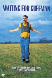 Waiting for Guffman Poster 1