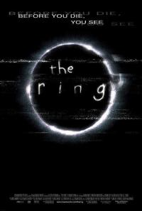 The Ring Poster 1