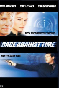 Race Against Time Poster 1