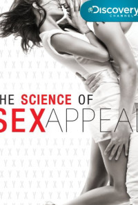 The Science of Sex Appeal Poster 1