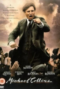Michael Collins Poster 1