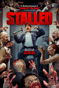 Stalled Poster 1