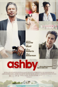Ashby Poster 1