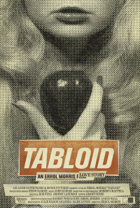 Tabloid Poster 1