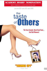 The Taste of Others Poster 1