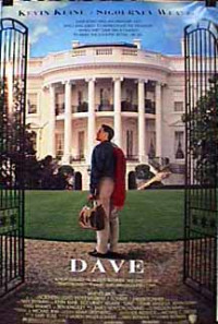 Dave Poster 1
