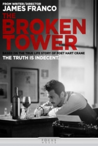 The Broken Tower Poster 1