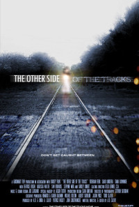 The Other Side of the Tracks Poster 1