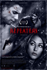 Repeaters Poster 1