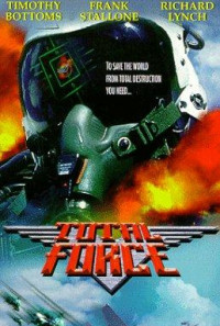 Total Force Poster 1