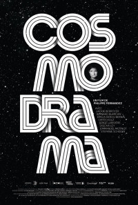 Cosmodrama Poster 1