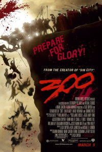 300 Poster 1