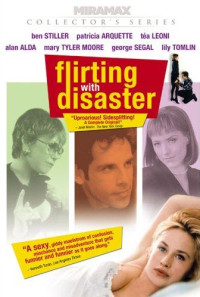 Flirting with Disaster Poster 1