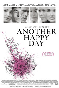 Another Happy Day Poster 1