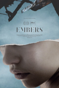 Embers Poster 1