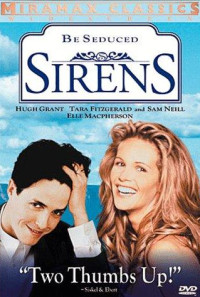 Sirens Poster 1