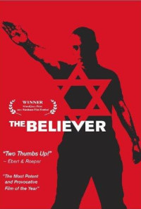 The Believer Poster 1