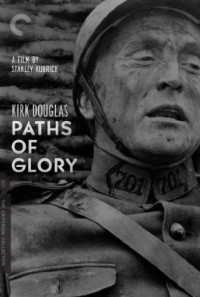 Paths of Glory Poster 1