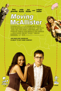 Moving McAllister Poster 1