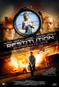 Restitution Poster 1