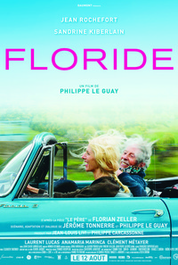 Floride Poster 1