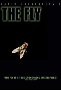 The Fly Poster 1