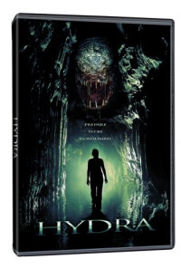Hydra Poster 1