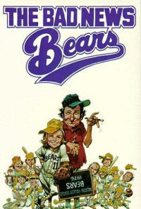The Bad News Bears Poster 1