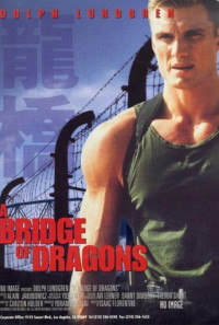 Bridge of Dragons Poster 1